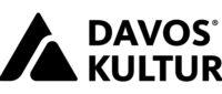 Davos Kultur